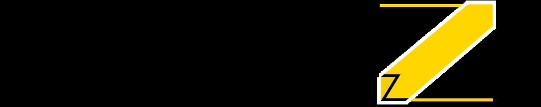 Logo der Zahnarztpraxis Dr. Thomas Moritz